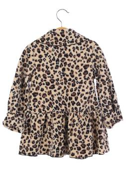 Детско палто 2