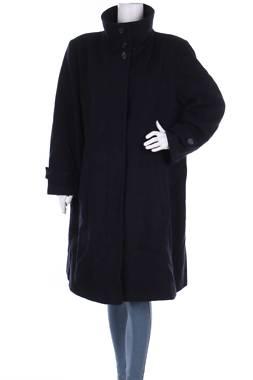 Дамско палто Herluf Design1