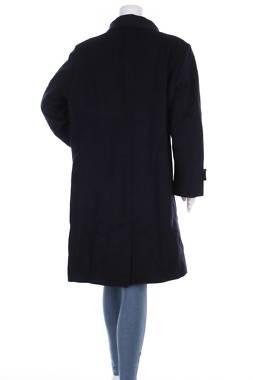 Дамско палто Herluf Design2