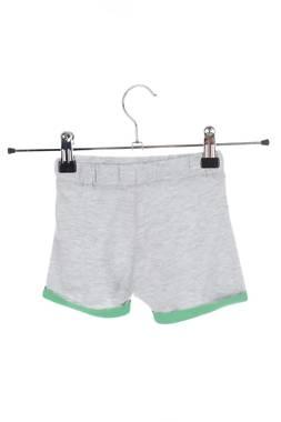 Детски къс панталон Fagottino By Oviesse2