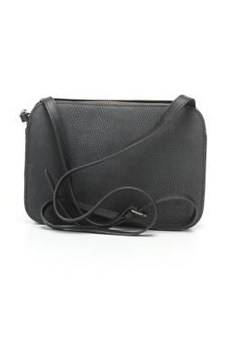 Дамска кожена чанта Nat & nin2