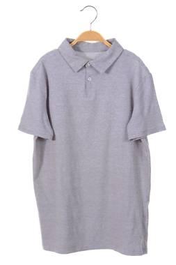Детска тениска Cedar Wood State1