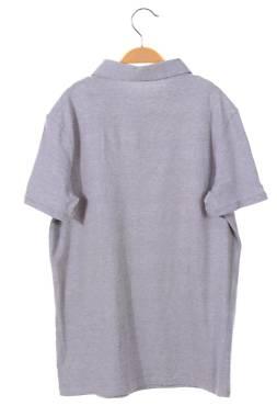 Детска тениска Cedar Wood State2