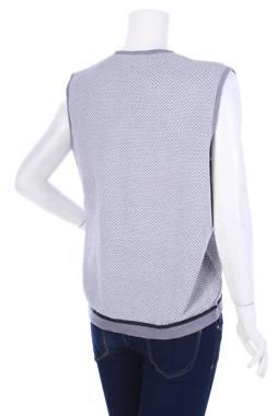 Дамски пуловер 2