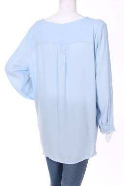 Дамска риза Selected Femme2