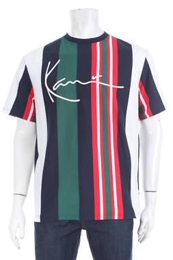 Мъжка тениска Karl Kani1