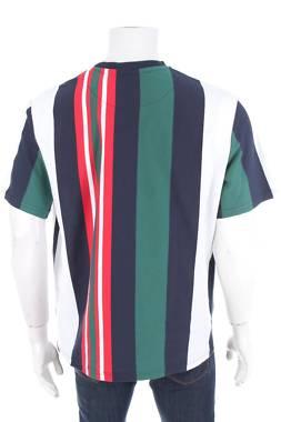 Мъжка тениска Karl Kani2