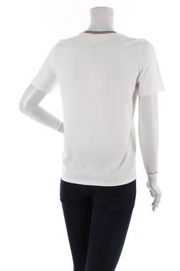 Дамска тениска Jake*s2