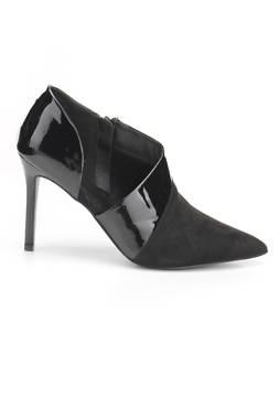 Дамски обувки Wallis1