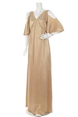 Официална рокля Intropia1