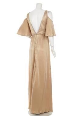Официална рокля Intropia2