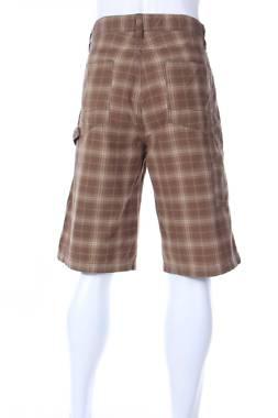 Мъжки къс панталон Nautica Jeans Co.2