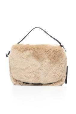 Дамска чанта Twinset1