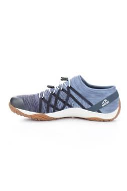 Туристически обувки Merrell2