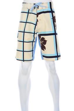 Мъжки шорти за плуване 1
