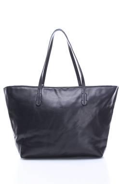 Дамска кожена чанта BCBG Paris2