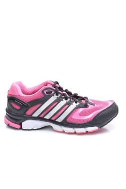 Маратонки Adidas2