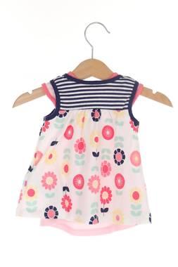 Детска рокля M&S2