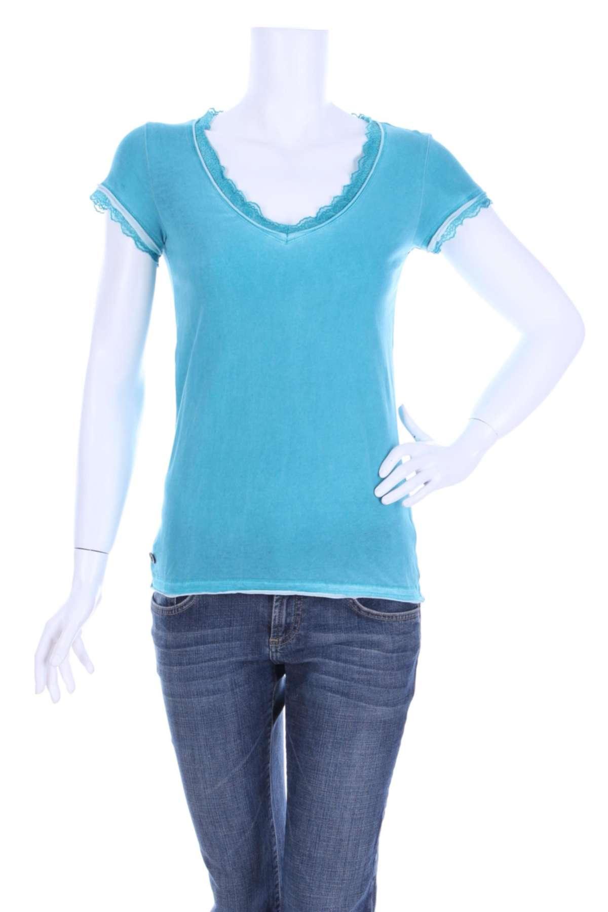 Дамска блуза Edc by Esprit2