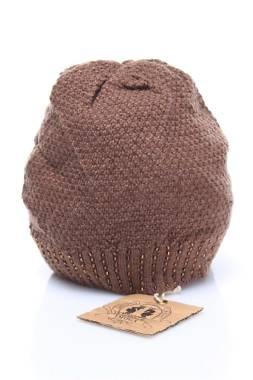 Детска шапка Imoga1