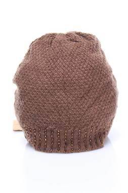 Детска шапка Imoga2