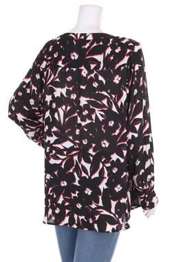 Дамска риза Apt.92