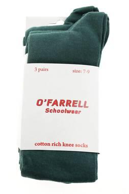 Чорапи 1
