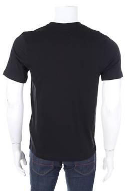 Мъжка тениска Slazenger2