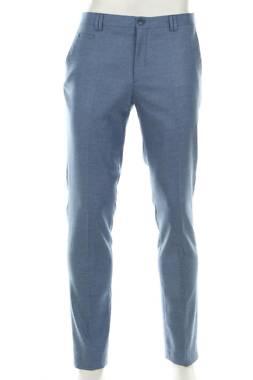 Мъжки панталон Viggo1