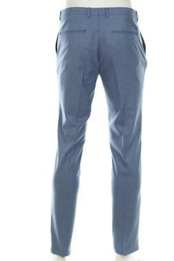 Мъжки панталон Viggo2