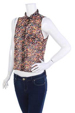 Дамска риза Ambiance Apparel1