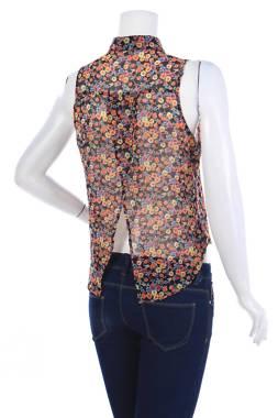 Дамска риза Ambiance Apparel2