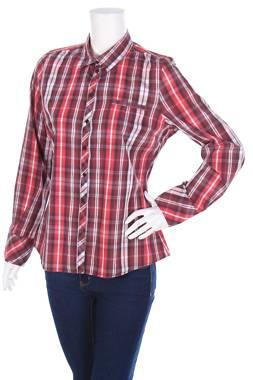 Дамска риза Stockh Lm1