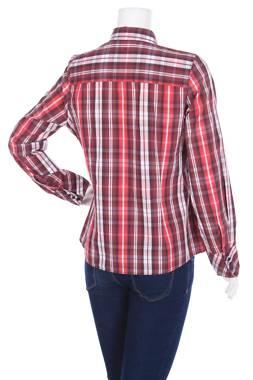 Дамска риза Stockh Lm2