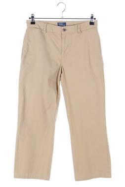 Детски панталон Polo by Ralph Lauren1