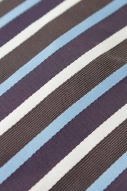 Вратовръзка HUGO BOSS2