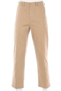 Мъжки панталон Polo by Ralph Lauren1