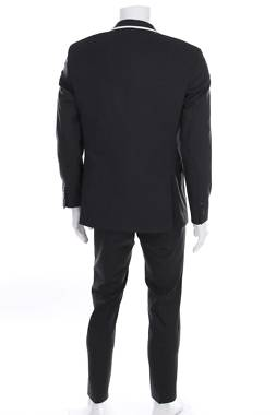 Мъжки костюм Premium by Jack & Jonеs2