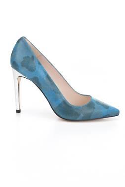 Дамски обувки Noyce1