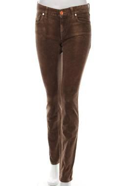 Дамски джинси Jacob Cohen1