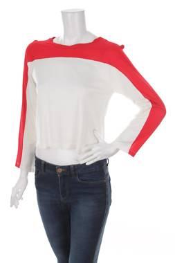 Дамска блуза Rag & Bone1