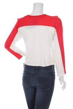 Дамска блуза Rag & Bone2