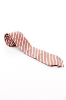 Вратовръзка HUGO BOSS1