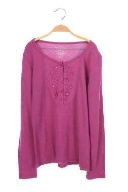 Детска блуза Faded Glory1