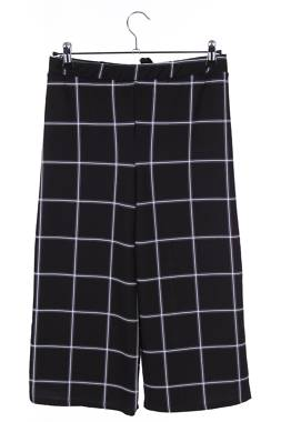 Детски панталон New Look1