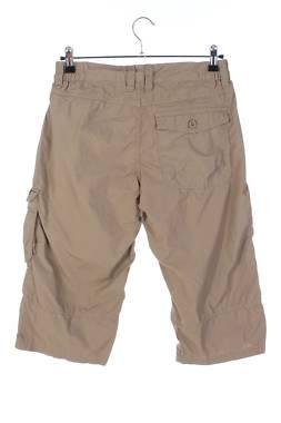Детски къс панталон Here There1