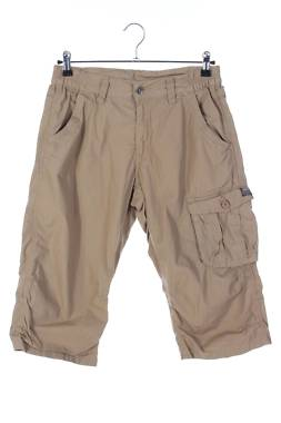 Детски къс панталон Here There2