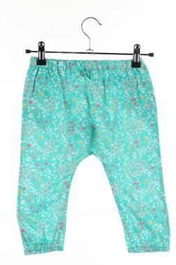Детски панталон Bonnet a pompon by Guillermina Baeza2