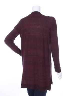 Дамска жилетка Calvin Klein Jeans2