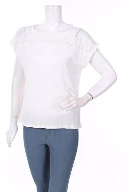 Дамска блуза Soya Concept1